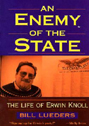 An Enemy of the State - cover