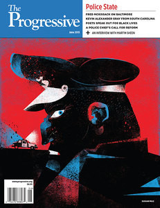 June2015Cover